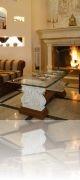 Отель НАИРИ 4